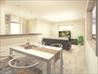 50坪クリックで拡大 二世帯住宅プランLDK